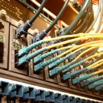Commercial Fibre Networking